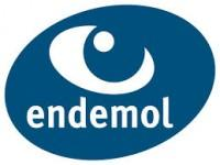 Endemol To Invest $40M In Premium Channel Network Endemol Beyond