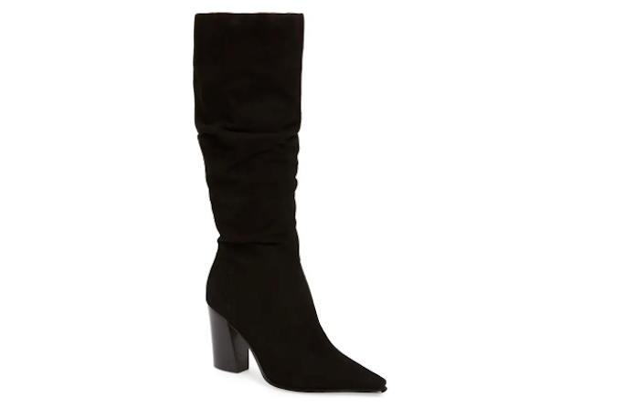 Vince-Camuto-Boots