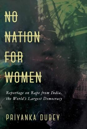 No Nation for Women: Wake-up call for a decadent society