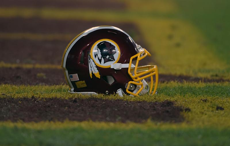1127ad2b4 2018 NFL Playoff Picture  Who to root for in Week 14 if you are a Washington  Redskins fan