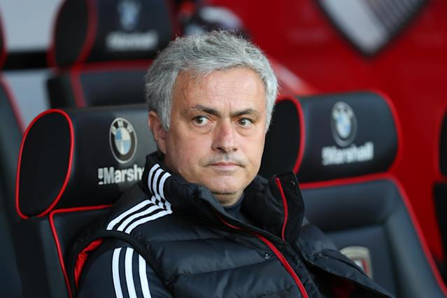 Manchester United boss Jose Mourinho 'still lives with the emotions' of defeat to West Brom