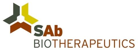 SAB Biotherapeutics Announces First Participant Dosed in Phase 1 Clinical Trial of SAB-185 for the Treatment and Prevention of COVID-19