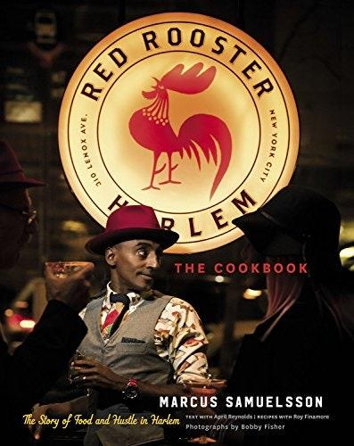 """<h1 class=""""title"""">Red Rooster Cover</h1>"""