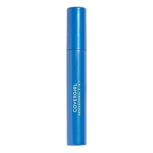 """<p><strong>CoverGirl</strong></p><p>amazon.com</p><p><strong>$4.99</strong></p><p><a href=""""https://www.amazon.com/dp/B00N15MBQM?tag=syn-yahoo-20&ascsubtag=%5Bartid%7C10055.g.4852%5Bsrc%7Cyahoo-us"""" rel=""""nofollow noopener"""" target=""""_blank"""" data-ylk=""""slk:Shop Now"""" class=""""link rapid-noclick-resp"""">Shop Now</a></p><p>One of our top-ranking hypoallergenic mascaras, this Seal star is made specifically for sensitive eyes that are prone to irritation. It's hypoallergenic and won't bother contact lens wearers, either. <strong>""""The shower washes it off, but it doesn't run in the rain or sweat,"""" </strong>one reviewer said. """"It doesn't flake, it has a practically shaped brush."""" It's perfect for clean, defined lashes.<br></p>"""