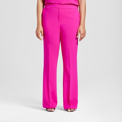 13765390dccce 14 plus-size pieces from Victoria Beckham x Target that will ...