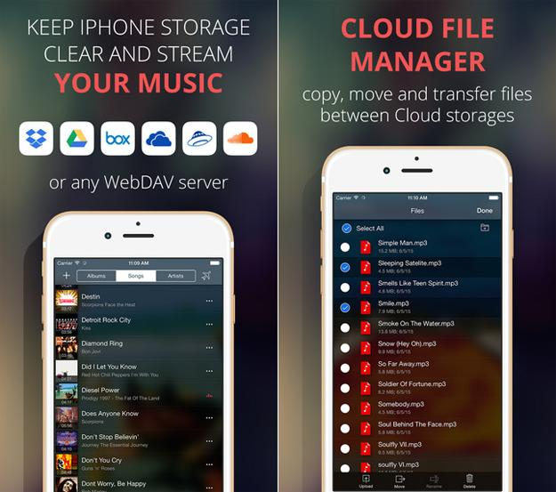 8 awesome iPhone apps on sale for free for a limited time