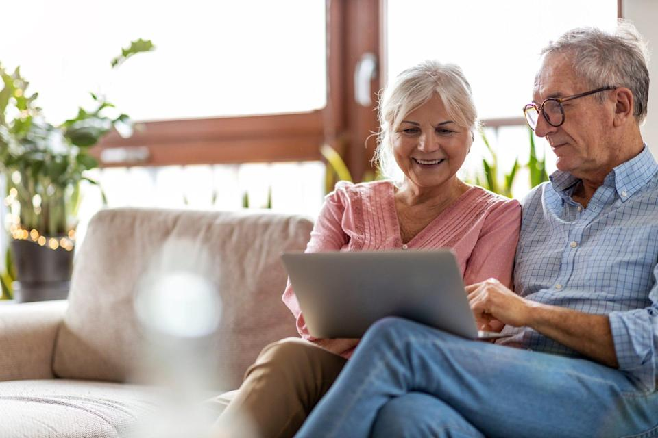When considering where to retire, you should go through your budget line by line.