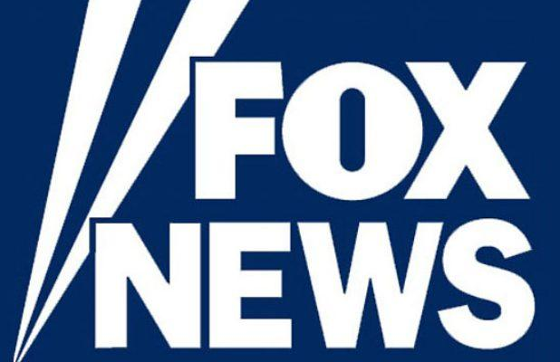 How To Stream Fox News Coverage Of Trumps 2019 State Of The Union