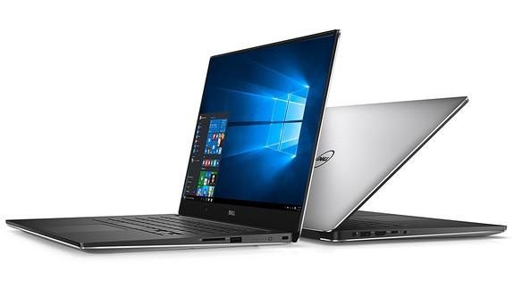 Laptops on sale: Save on Dell, Microsoft, and more from