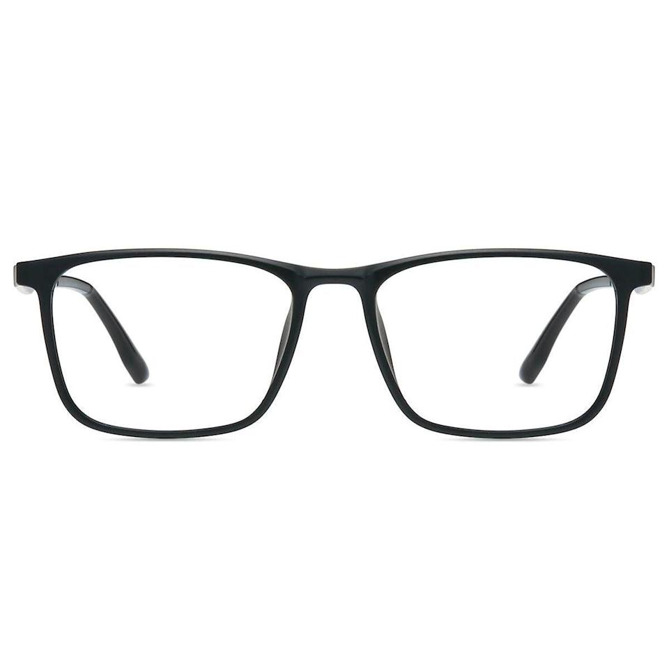 """<p>firmoo.com</p><p><a href=""""https://go.redirectingat.com?id=74968X1596630&url=https%3A%2F%2Fwww.firmoo.com%2Feyeglasses-p-6972.html%3Fcolor%3D17204&sref=https%3A%2F%2Fwww.menshealth.com%2Fstyle%2Fg37159186%2Fbest-online-glasses-stores%2F"""" rel=""""nofollow noopener"""" target=""""_blank"""" data-ylk=""""slk:BUY IT HERE"""" class=""""link rapid-noclick-resp"""">BUY IT HERE</a></p><p><strong>Firmoo F6533U</strong><br>$23.99</p><p>Firmoo was established by a group of opticians and designers to help create a destination for custom eyewear needs and professional prescription advice. What this has turned into through is a global company that has over a million users and counting. They offer trendy styles at inexpensive prices, but more so they know what they are talking about (and it shows). Each pair is constructed by trained specialists in their own factories so that they can control the entire process and provide you with the eyewear you need at the best possible price. <br></p>"""