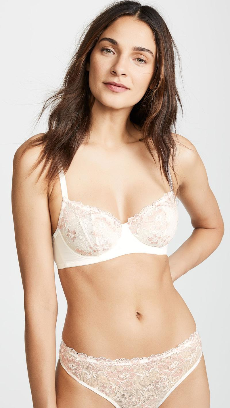 439a806ea705a We Found the Best Lingerie Brands, Hands Down