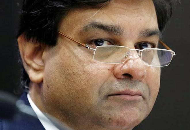 RBI governor Urjit Patel says farm loan waiver a moral hazard