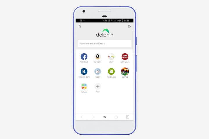 Keep on clicking with the 10 best browsers for Android