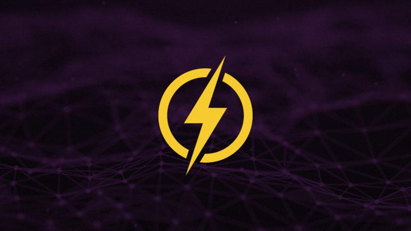 Lightning Network development firm ACINQ raises $8M Series A