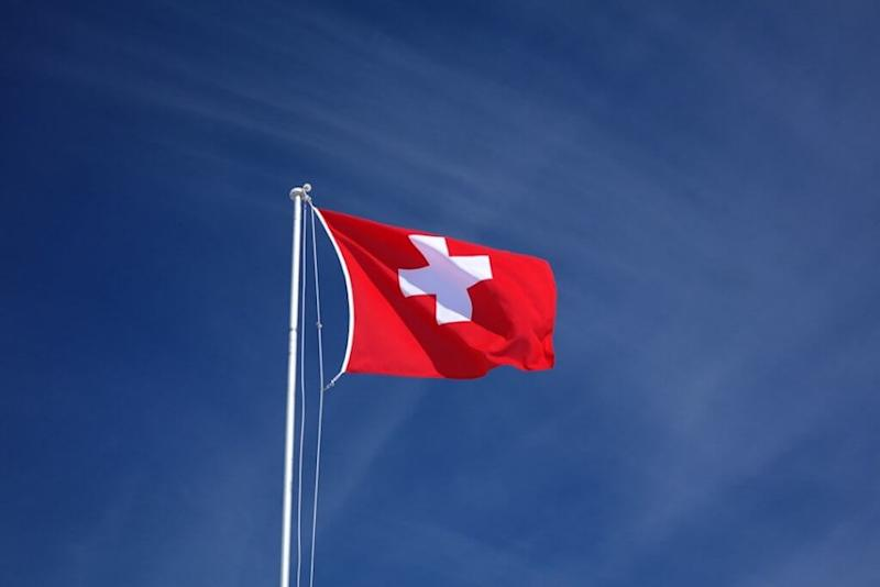 Switzerland strives to consolidate its place as the most crypto-friendly nation