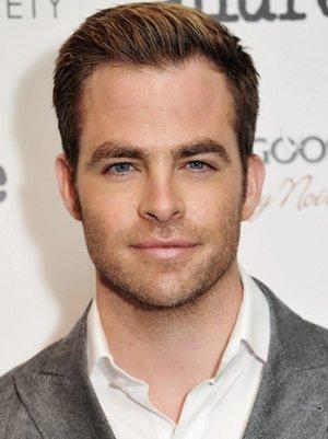 Cannes: Chris Pine, Amanda Seyfried, Chiwetel Ejiofor Starring in 'Z for Zachariah'