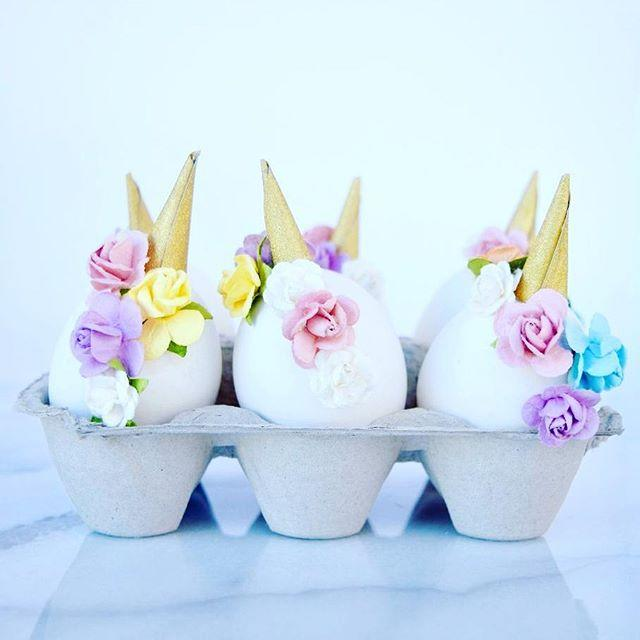 <p>The unicorn trend is here to stay.</p>