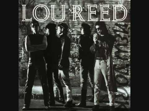 """<p>Okay, just one historical trauma song—this laidback Lou Reed song commemorates the loss of many of the rock icon's friends from New York's LGBTQIA+ communities to the AIDS epidemic. It's also a great song.</p><p><a href=""""https://www.youtube.com/watch?v=Pb_r-IwB8t8+"""" rel=""""nofollow noopener"""" target=""""_blank"""" data-ylk=""""slk:See the original post on Youtube"""" class=""""link rapid-noclick-resp"""">See the original post on Youtube</a></p>"""