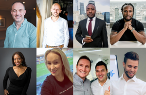 Property Coaches Disrupting The Industry
