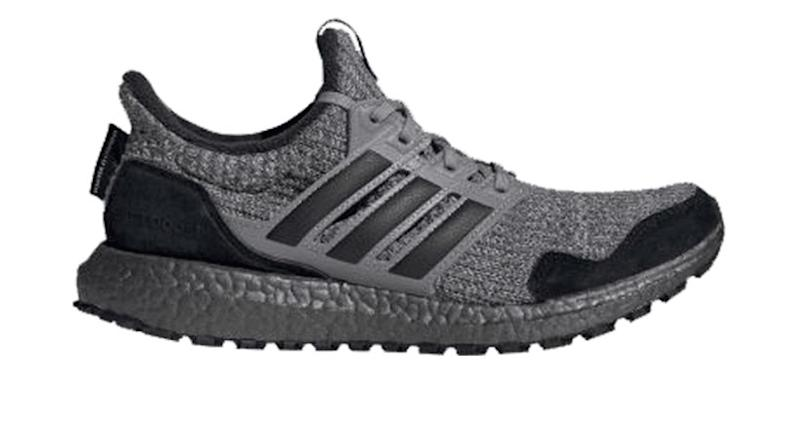 56b59d6116f36 Game of Thrones x UltraBoost 4.0