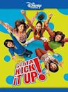 """<p>A feel-good flick through and through, <em>Gotta Kick It Up!</em> follows a middle school teacher who coaches a Latina cheerleading squad (including America Ferrera) that's just trying really hard to find its rhythm (I get that, I really do). It was inspired by the co-producer's own experience and hooked fans with the awesome mantra: """"¡Si se puede!""""</p><p><a class=""""link rapid-noclick-resp"""" href=""""https://www.amazon.com/gp/video/detail/B018YJ37JO/ref=atv_dl_rdr?tag=syn-yahoo-20&ascsubtag=%5Bartid%7C10063.g.36572054%5Bsrc%7Cyahoo-us"""" rel=""""nofollow noopener"""" target=""""_blank"""" data-ylk=""""slk:Watch Here"""">Watch Here</a></p>"""