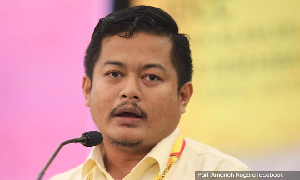 Amanah Youth blasts education minister over 'last-minute' decisions