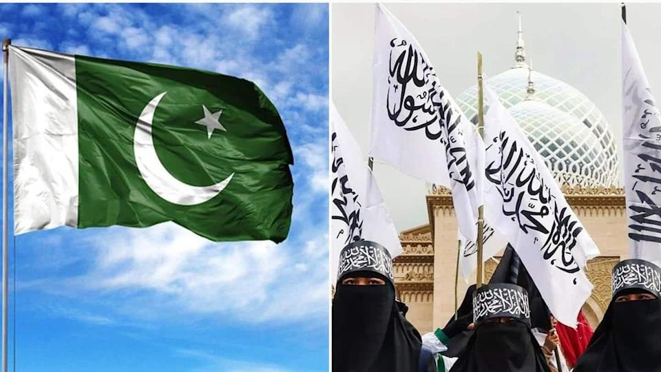 Pakistan will use own currency for trade with Taliban: Report