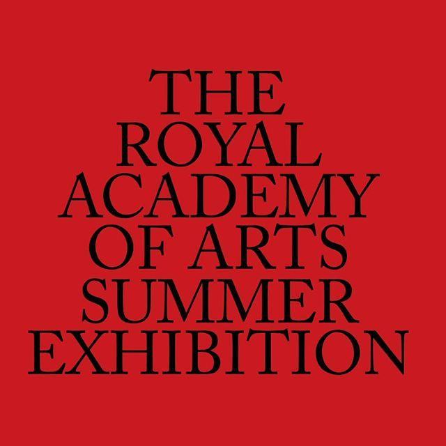 """<p>For the first time ever, the Royal Academy's annual summer exhibition – a mainstay of London's summer culture scene – will take place in winter, which is perfect for anyone who is yet to accept the end of warm weather season. From 6 October, we can expect yet another art-filled haven, with the line-up featuring a mix of established and rising artists from Tracey Emin and Gillian Wearing to Ai Weiwei and Anselm Kiefer. All visitors must book timed slots in advance either online or by telephone.</p><p><a class=""""link rapid-noclick-resp"""" href=""""https://www.royalacademy.org.uk/exhibition/summer-exhibition-2020"""" rel=""""nofollow noopener"""" target=""""_blank"""" data-ylk=""""slk:BOOK TICKETS"""">BOOK TICKETS</a></p><p><a href=""""https://www.instagram.com/p/CFt5DB-AGN7/?utm_source=ig_embed&utm_campaign=loading"""" rel=""""nofollow noopener"""" target=""""_blank"""" data-ylk=""""slk:See the original post on Instagram"""" class=""""link rapid-noclick-resp"""">See the original post on Instagram</a></p>"""