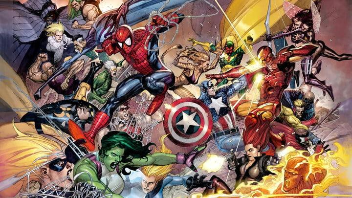 kevin feige discusses guardians galaxy sequels ant man avenger possibility studio crossovers marvel