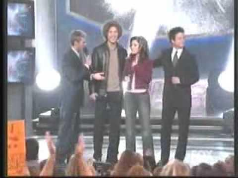 """<p>In 2002, when a series of sparks shot over Kelly Clarkson's chunky highlights, Simon Cowell knew something major was on the horizon. <em>American Idol</em> hasn't been an effective launchpad for music stars in years, but in its heyday, this was the place to be to gain a fast national audience. With alumni including Clarkson, Carrie Underwood, Jennifer Hudson, Chris Daughtry, and Fantasia Barrino, <em>Idol</em> remains one of the most successful reality franchises in history. What made it so successful back in the day was the powerhouse combination of judges (were Simon and Paula actually hateful? sexually frustrated? we'll never know!), a charismatic up-comer named Ryan Seacrest, and a fierce debate about whether Clay or Ruben should have won Season Two. It's the voting drama we long for in 2020. Idol's best years existed in a time where it doubled as two shows: a reality singing competition and a televised mockery of people who believed they were talented. We'll never have that must-watch offensiveness again.<em>- J.K.</em></p><p><a class=""""link rapid-noclick-resp"""" href=""""https://go.redirectingat.com?id=74968X1596630&url=https%3A%2F%2Fwww.hulu.com%2Fseries%2Famerican-idol-7555c5c5-2552-41b1-b1fd-20e983cb4905%3Fentity_id%3D730412d3-8707-4f69-bae1-52f83067b4fd&sref=https%3A%2F%2Fwww.esquire.com%2Fentertainment%2Ftv%2Fg33298000%2Fbest-reality-shows%2F"""" rel=""""nofollow noopener"""" target=""""_blank"""" data-ylk=""""slk:Watch Now"""">Watch Now</a><br></p><p><a href=""""https://www.youtube.com/watch?v=MhfE3XcKf2E"""" rel=""""nofollow noopener"""" target=""""_blank"""" data-ylk=""""slk:See the original post on Youtube"""" class=""""link rapid-noclick-resp"""">See the original post on Youtube</a></p>"""