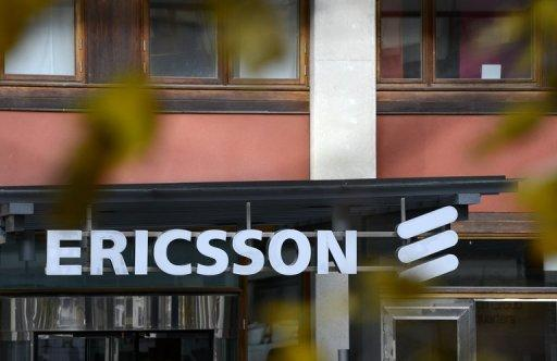 Samsung hits back at Ericsson in patent battle
