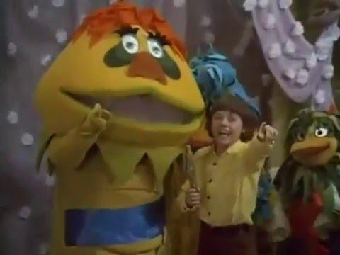 """<p><em>H.R. Pufnstuf</em>'s original NBC run lasted from September to December of 1969, but reruns aired on Saturday mornings until August 1972. </p><p><a href=""""https://www.youtube.com/watch?v=orUNj09oN4U"""" rel=""""nofollow noopener"""" target=""""_blank"""" data-ylk=""""slk:See the original post on Youtube"""" class=""""link rapid-noclick-resp"""">See the original post on Youtube</a></p>"""