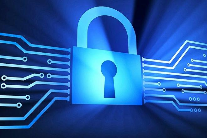 Privacy is a right that encryption secures, data localisation may weaken it