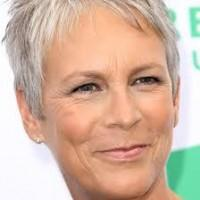 Will Gay Hoopster Revelation Drive Home Jamie Lee Curtis-Produced Pic About First Openly Gay Baseball Player?