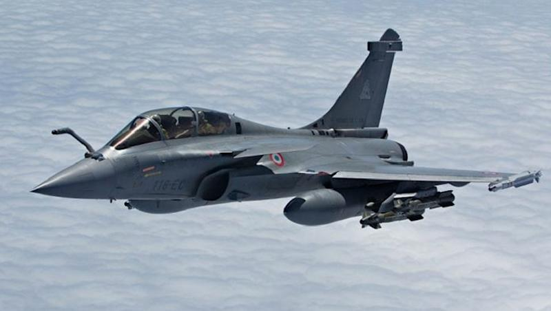 Rafale Deal Controversy: 74 Indian Negotiating Team Meetings Took Place Before Inking The Deal, Centre Tells SC