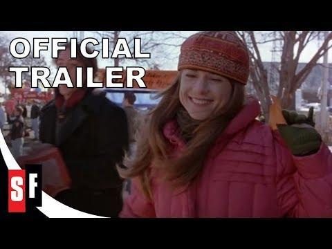 """<p>Holly Hunter is her usual irresistibly charming self in the Jodie Foster-directed <em>Home for the Holidays</em>, as a put-upon and fired mom who's ditched for Thanksgiving by her own daughter and must travel to deal with the affronts of her Chicago family instead. There's nothing totally surprising here, but the cast is reason enough to stick around. No one lands jokes like Hunter, Robert Downey Jr. (!), Anne Bancroft, and Charles Durning. (Oh, there's also Claire Danes as said daughter who informs her mom she will be promptly sleeping with her boyfriend, though not in a car.)</p><p><a class=""""link rapid-noclick-resp"""" href=""""https://www.amazon.com/Home-Holidays-Holly-Hunter/dp/B0035UWIVG?tag=syn-yahoo-20&ascsubtag=%5Bartid%7C2139.g.34701308%5Bsrc%7Cyahoo-us"""" rel=""""nofollow noopener"""" target=""""_blank"""" data-ylk=""""slk:Stream it here"""">Stream it here</a></p><p><a href=""""https://www.youtube.com/watch?v=vEguAZ0RqnQ"""" rel=""""nofollow noopener"""" target=""""_blank"""" data-ylk=""""slk:See the original post on Youtube"""" class=""""link rapid-noclick-resp"""">See the original post on Youtube</a></p>"""