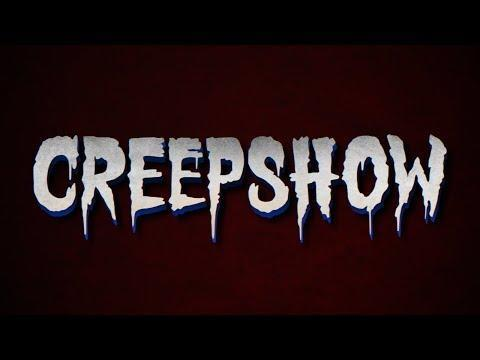 """<p>The original <em>Creepshow, </em>released in 1982, marked Stephen King's screenwriting debut, and one segment of the film was based on <a href=""""http://anintrotohorror.blogspot.com/2012/09/weeds-by-stephen-king.html"""" rel=""""nofollow noopener"""" target=""""_blank"""" data-ylk=""""slk:his story &quot;Weeds&quot;"""" class=""""link rapid-noclick-resp"""">his story """"Weeds""""</a> (which was originally published in <em>Cavalier </em>Magazine)<em>. </em><em>Creepshow </em>has since been updated into the TV format, with its first season premiering exclusively in 2019 on AMC's horror-specific streaming service <em><a href=""""https://go.redirectingat.com?id=74968X1596630&url=https%3A%2F%2Fwww.shudder.com%2F%3Fgclid%3DCjwKCAjw8-78BRA0EiwAFUw8LGjZ7Rp_QTgkU1Gn7tmXgqaSicBRQbqh_eZusIqp1HqQLIFsE-IyaBoCSgkQAvD_BwE&sref=https%3A%2F%2Fwww.menshealth.com%2Fentertainment%2Fg30443371%2Fstephen-king-movies-tv-shows-list%2F"""" rel=""""nofollow noopener"""" target=""""_blank"""" data-ylk=""""slk:Shudder"""" class=""""link rapid-noclick-resp"""">Shudder</a>. </em>Each episode of <em>Creepshow </em>features two terrifying stories, and the first episode of the first season features a segment based on King's story """"Grey Matter,"""" which was published in King's book <em><a href=""""https://www.amazon.com/Night-Shift-Stephen-King/dp/0307743640?tag=syn-yahoo-20&ascsubtag=%5Bartid%7C2139.g.30443371%5Bsrc%7Cyahoo-us"""" rel=""""nofollow noopener"""" target=""""_blank"""" data-ylk=""""slk:Night Shift"""" class=""""link rapid-noclick-resp"""">Night Shift</a>. </em></p><p>There's also the newly-released <em>Creepshow Animated Special, </em>which featured an adaptation of King's short story """"Survivor Type,"""" which came from his collection <em>Skeleton Crew. </em>Bonus <em>Creepshow </em>points? A few of the episodes also include stories adapted from works by <a href=""""https://www.menshealth.com/entertainment/a31248236/joe-hill-interview-stephen-king-locke-and-key/"""" rel=""""nofollow noopener"""" target=""""_blank"""" data-ylk=""""slk:Joe Hill"""" class=""""link rapid-noclick-resp"""">Joe Hill</a>—another bests"""