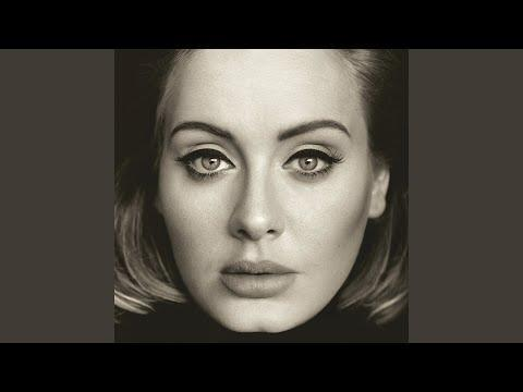 """<p>Let's be real—you came to this list with the full intention of seeing Adele make an appearance. Ask and you shall receive.</p><p><a href=""""https://www.youtube.com/watch?v=97hZ4bxTqZc"""" rel=""""nofollow noopener"""" target=""""_blank"""" data-ylk=""""slk:See the original post on Youtube"""" class=""""link rapid-noclick-resp"""">See the original post on Youtube</a></p>"""