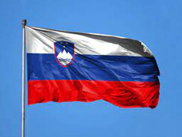 Covid certificate is required to enter Slovenia