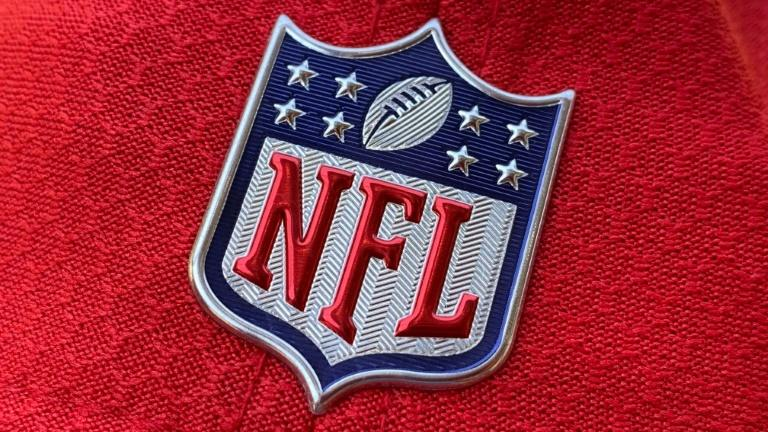 NFL moves Patriots-Chiefs to Monday after new virus scare