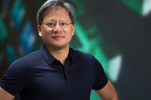"Nvidia (NVDA) saw its stock price surge over 1.7% Tuesday after the chipmaker officially unveiled its much-anticipated, eighth-generation GPU architecture. Nvidia's new Turing line of graphics chips is the company's ""most important innovation in computer graphics in more than a decade,"" according to CEO Jensen Huang. But the Turing GPUs won't help NVDA's Q2 financial results, so let's see if the stock is still worth buying ahead of Thursday's earnings release."