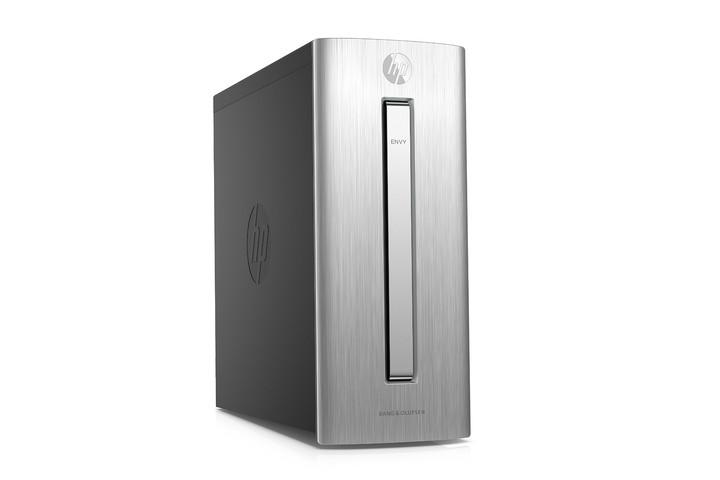 hp-envy-desktop-750-405t