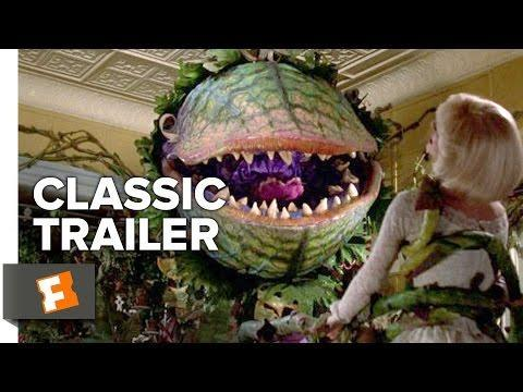 """<p>Not only is this a comedy about a plant that eats people, it's a <em>musical</em> comedy. Check-in on your local theatre kid. They're not all sunshine and rainbows.</p><p><a class=""""link rapid-noclick-resp"""" href=""""https://play.hbomax.com/feature/urn:hbo:feature:GX-zqnAVh8cNvuwEAAAAQ"""" rel=""""nofollow noopener"""" target=""""_blank"""" data-ylk=""""slk:Watch Now"""">Watch Now</a></p><p><a href=""""https://www.youtube.com/watch?v=QqFZuR6UzjA"""" rel=""""nofollow noopener"""" target=""""_blank"""" data-ylk=""""slk:See the original post on Youtube"""" class=""""link rapid-noclick-resp"""">See the original post on Youtube</a></p>"""