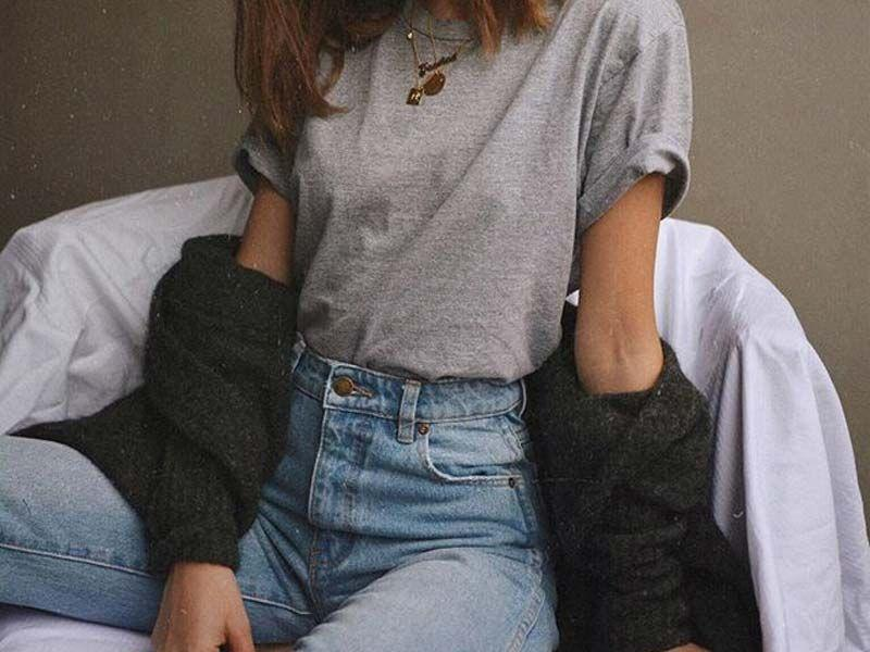 Brandy & Melville – The small world of Coralie