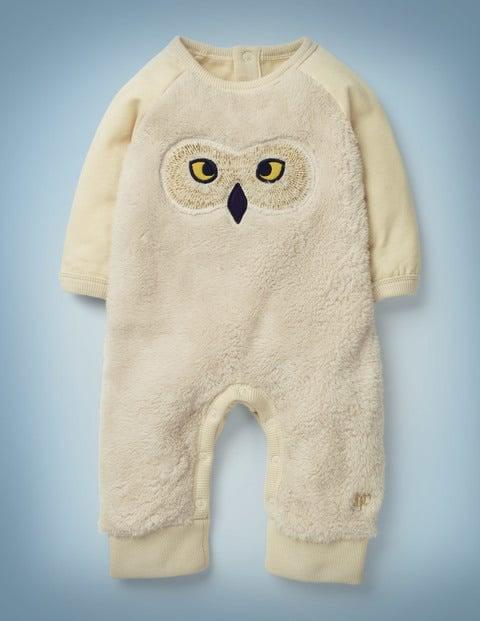 "<p>Cozy, comfy, and too cute, this <a href=""https://www.popsugar.com/buy/Hedwig-Romper-548647?p_name=Hedwig%20Romper&retailer=bodenusa.com&pid=548647&price=27&evar1=moms%3Aus&evar9=45125104&evar98=https%3A%2F%2Fwww.popsugar.com%2Ffamily%2Fphoto-gallery%2F45125104%2Fimage%2F47213974%2FHedwig-Romper&list1=harry%20potter%2Cbabies%2Ckid%20shopping%2Cbaby%20shopping&prop13=api&pdata=1"" rel=""nofollow"" data-shoppable-link=""1"" target=""_blank"" class=""ga-track"" data-ga-category=""Related"" data-ga-label=""https://www.bodenusa.com/en-us/hedwig-romper-oatmeal-marl/sty-y0848-oat?gclid=EAIaIQobChMItv3K3u3M5wIVCttkCh08vw6REAQYBiABEgJkSfD_BwE&amp;ef_id=EAIaIQobChMItv3K3u3M5wIVCttkCh08vw6REAQYBiABEgJkSfD_BwE:G:s&amp;s_kwcid=AL!8573!3!335181932081!!!g!!&amp;cm_mmc=PLA-_-Google1719259605-_-66295693574-_-40171617"" data-ga-action=""In-Line Links"">Hedwig Romper</a> ($27, originally $45) is a must.</p>"