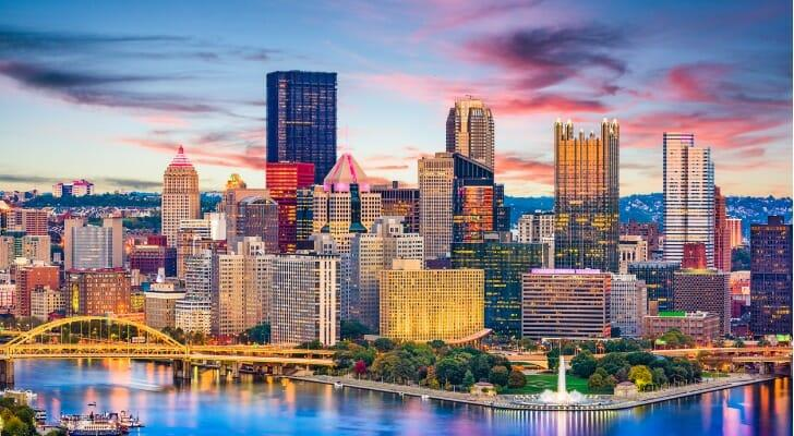 most undervalued cities 2019