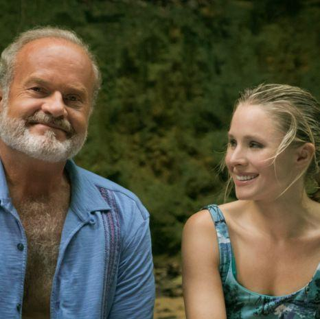 "<p>If you can get past the fact that a cruise line <em>definitely</em> bought a share of this movie as sponsored content, then <em>Like Father</em> becomes a really touching tale of an estranged father and daughter played by two of the most likable performers in Hollywood today. But seriously: it's very much sponcon.</p><p><a class=""body-btn-link"" href=""https://www.netflix.com/watch/80174897?trackId=13752289&tctx=0%2C0%2C4f17e4f5-3aba-4463-ba13-58f5cfa62e76-5016898%2C%2C"" target=""_blank"">Watch Now</a></p>"