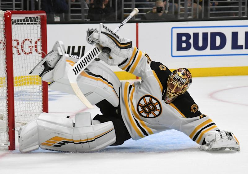Image result for rask bruins