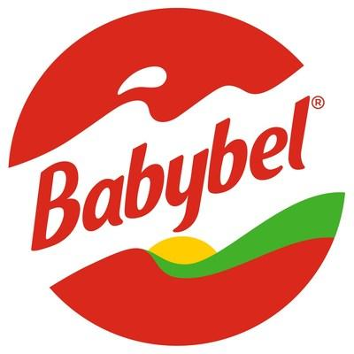 Part of the Bel Brands USA family, Mini Babybel® is 100 percent real cheese and the portion makes it possible to consume just the right amount, while being ideal to carry around. Babybel is one of the most popular brands manufactured by Bel Brands USA Inc., a subsidiary of Bel Group.