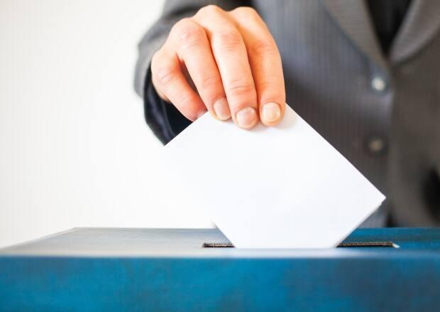 Candidates for the leadership position must be a member of the Saskatchewan Liberal Party in good standing. (Melinda Nagy/Shutterstock - image credit)
